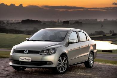 Volkswagen создаст новый бюджетный бренд для России