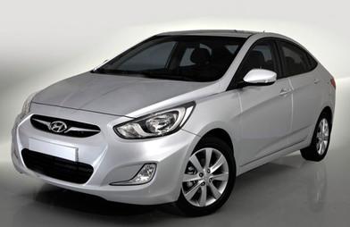 Hyundai Solaris для россиян станет дороже